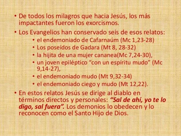 los-milagros-de-jess-2da-parte-3-638