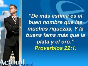 proverbio221