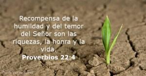 proverbios-22-4
