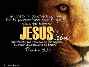 proverbios 30 2