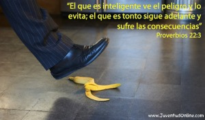 Proverbios22-3