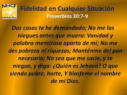 proverbios30-7