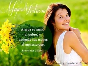 proverbios31-20