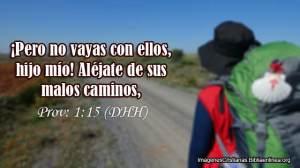 proverbios 1 15