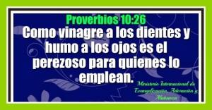 proverbios 10 26