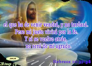 proverbios 10 37