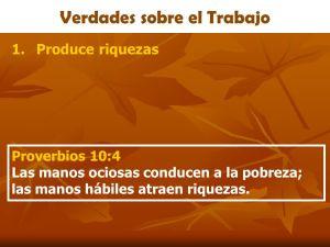 proverbios 10 4
