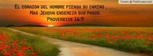 proverbios 16 19