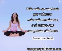 proverbios 16 32