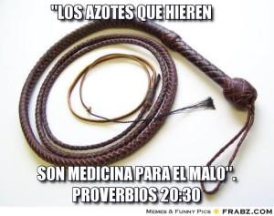 proverbios 20 30a