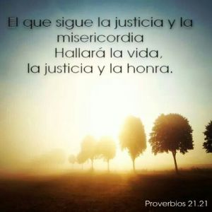 proverbios 21 21