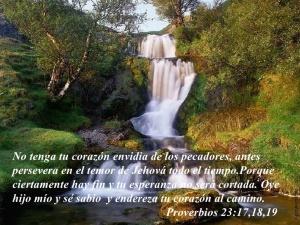 proverbios 23 17-19