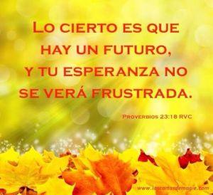 proverbios 23 18 (2)