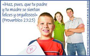 proverbios 23 25