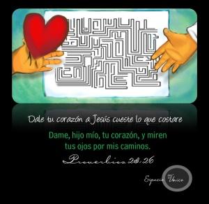 proverbios 23 26