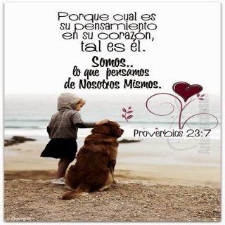 proverbios 23 7