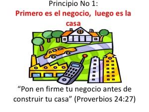 proverbios 24 27
