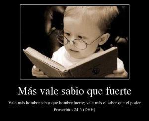 proverbios 24 5
