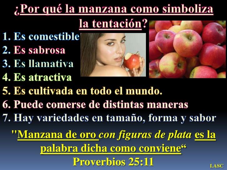 Resultado de imagen para PROVERBIOS 25:11