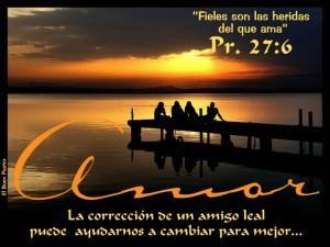 proverbios 27 6