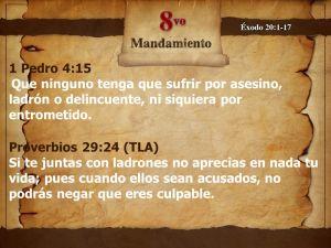 proverbios 29 24