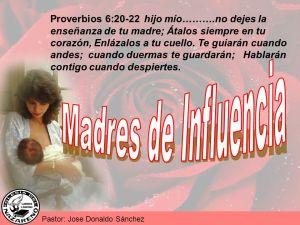 proverbios 6 20