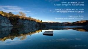 proverbios 7 1-3
