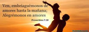 proverbios 7 18