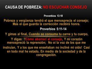 proverbios 5 11-14