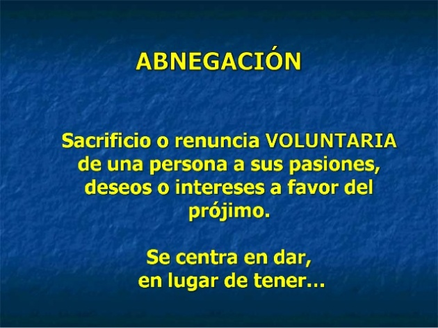 abnegacion-scouts-de-vegueta-131-3-638